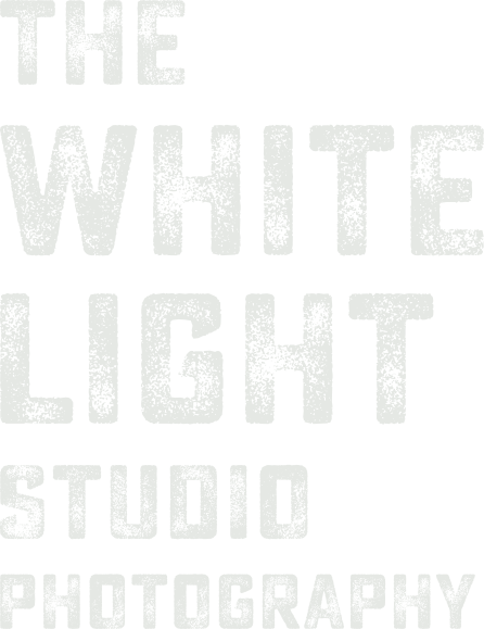 The WHITE LIGHT Studio